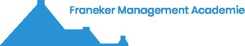 Franeker Management Academie